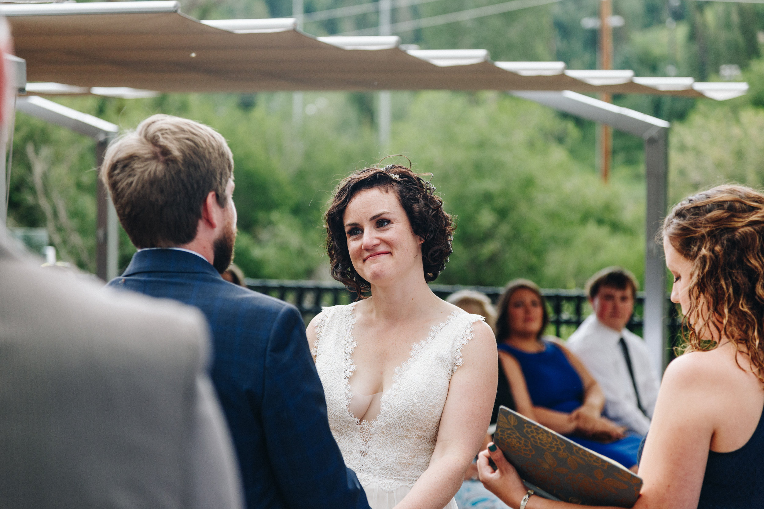 Alison and Bill 6.23.18-268.jpg