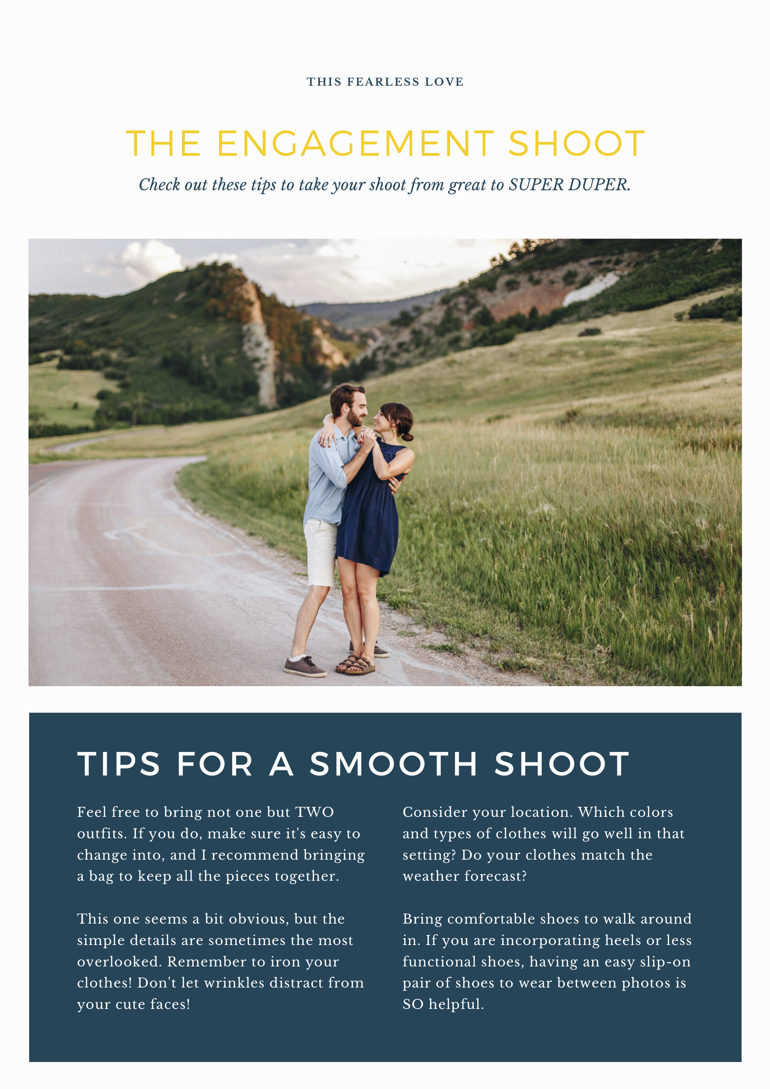 Engagement Shoot Guide 2.jpg
