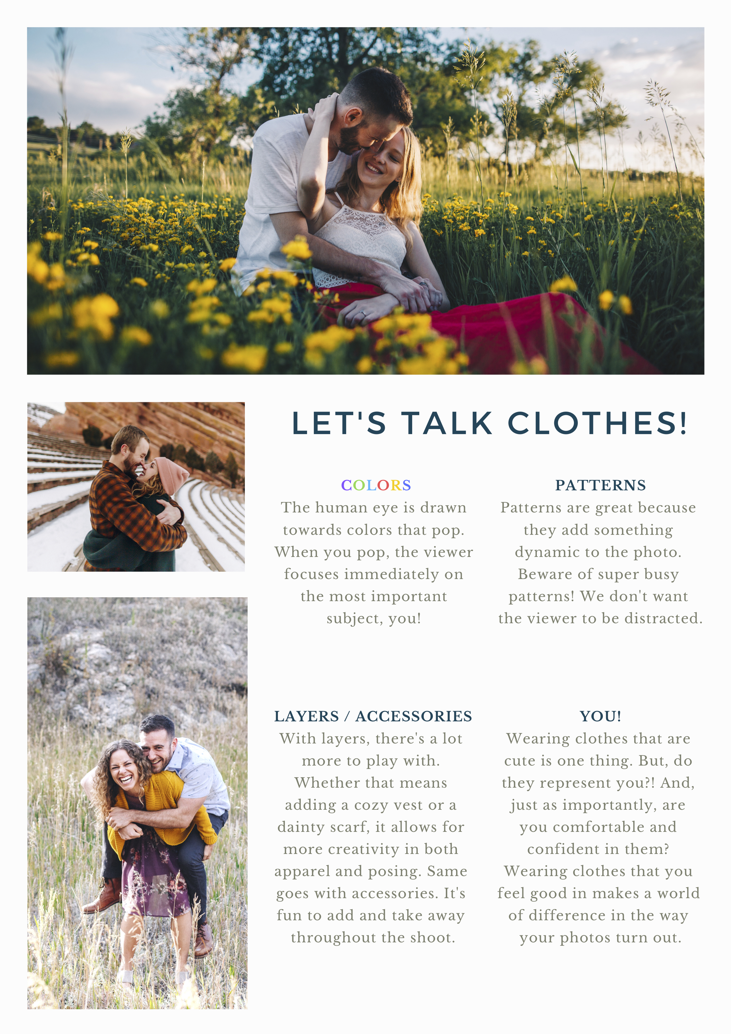 Engagement Shoot Guide 3.jpg