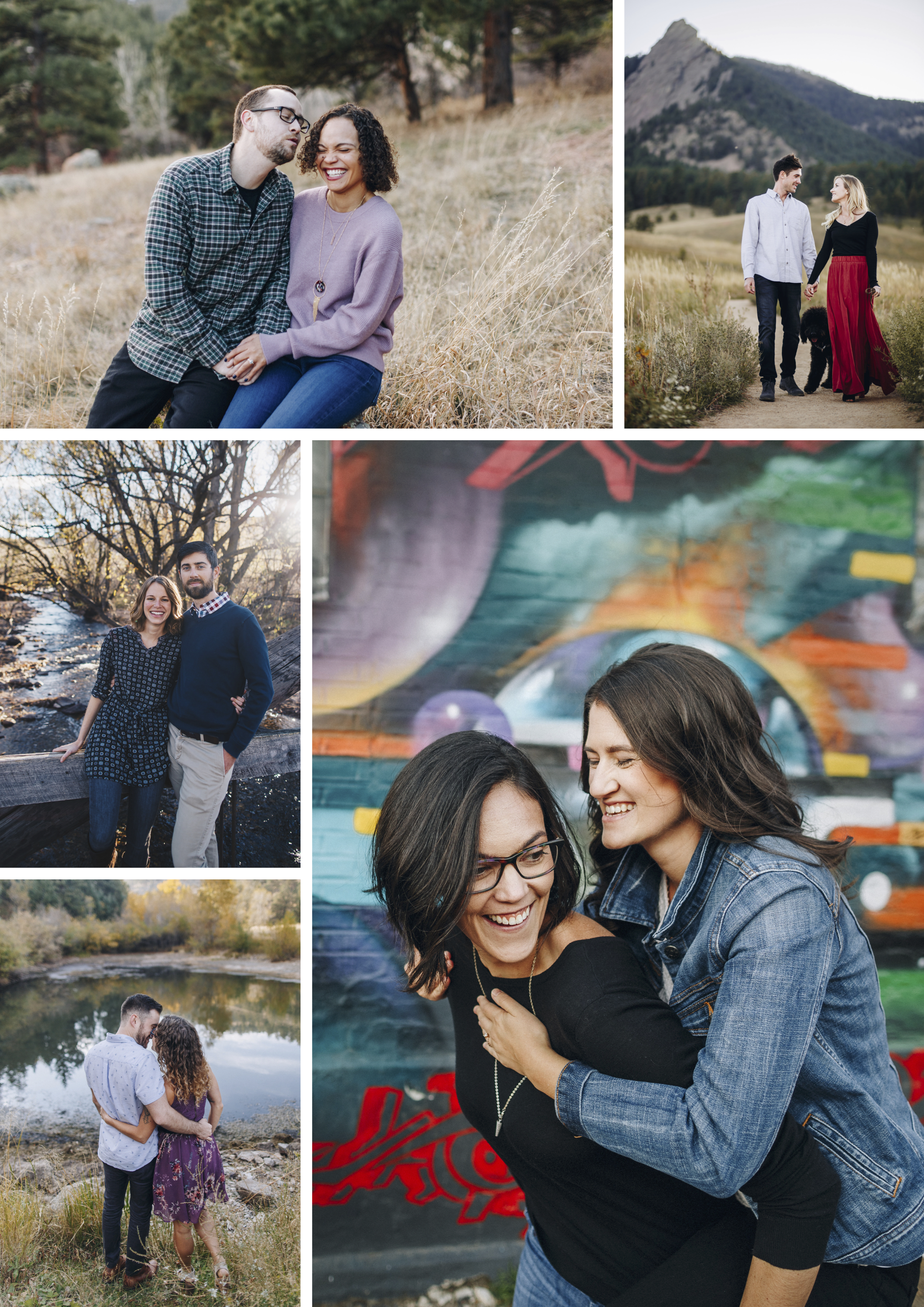Engagement Shoot Guide 5.jpg