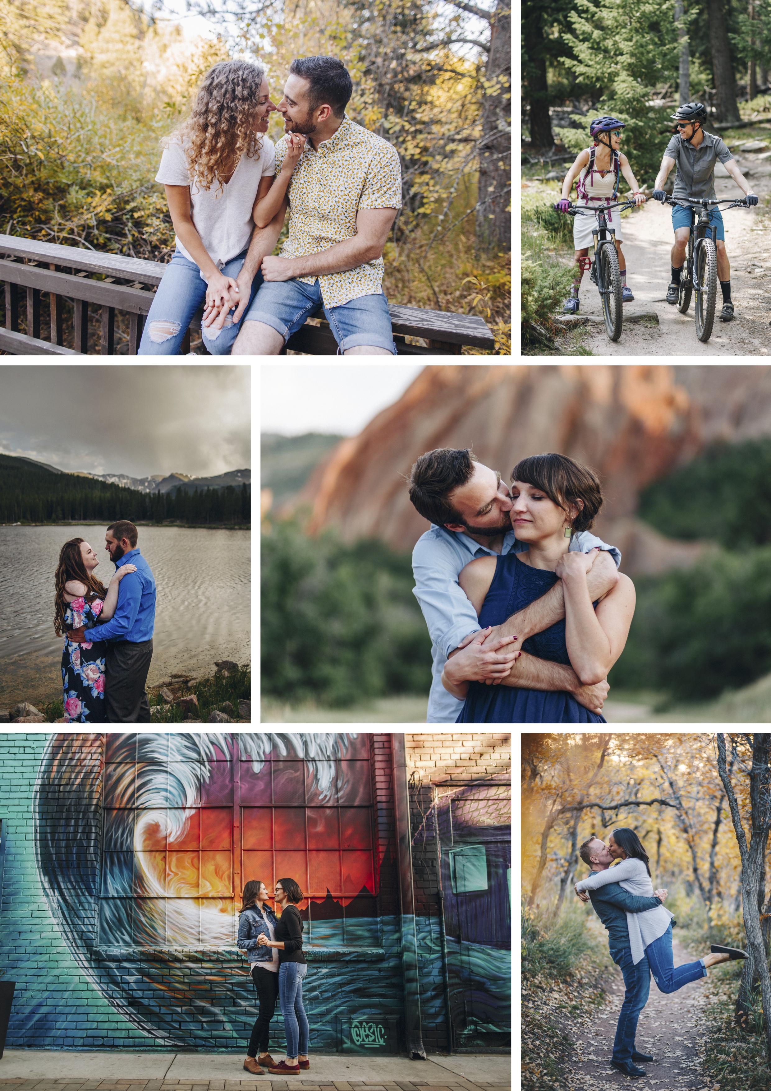 Engagement Shoot Guide 6.jpg