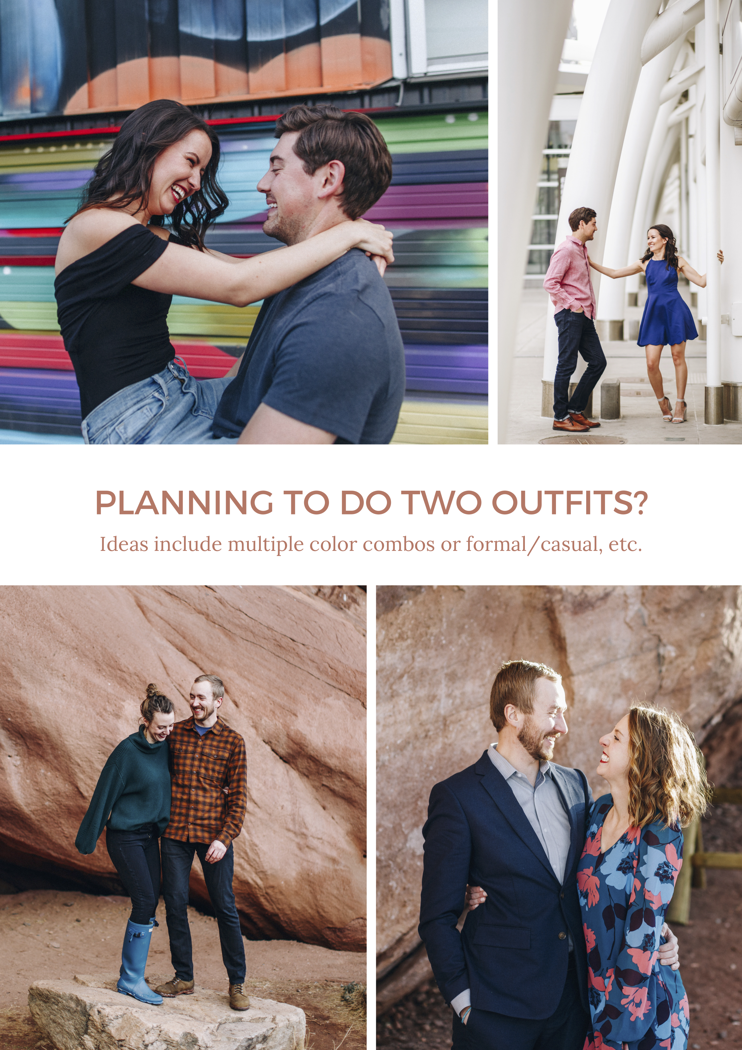 Engagement Shoot Guide 7.jpg