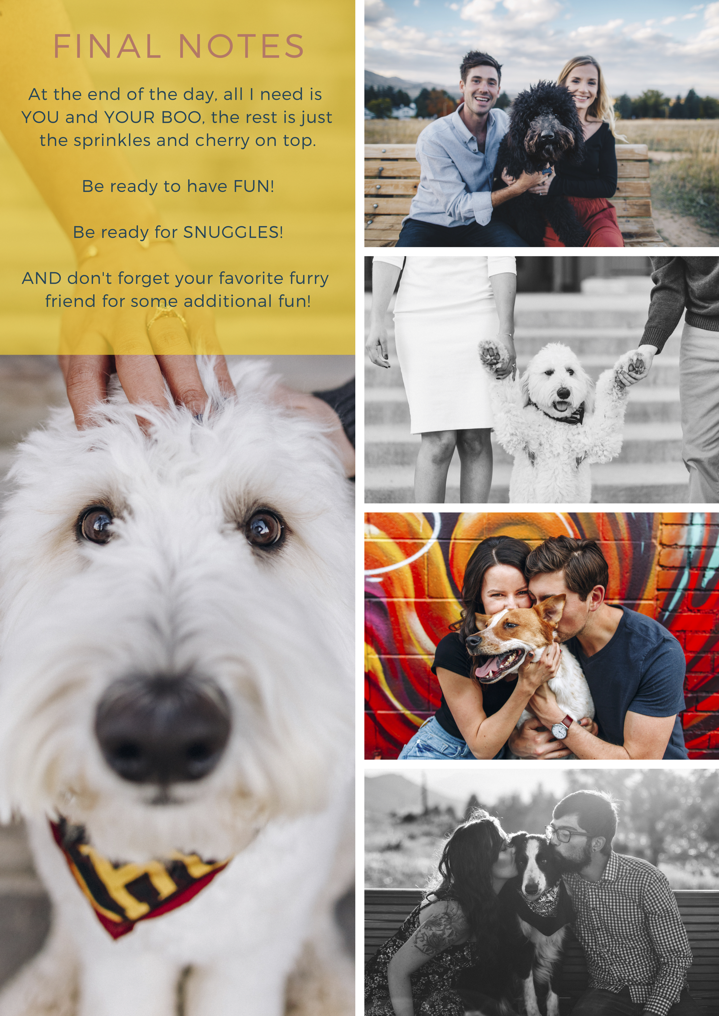 Engagement Shoot Guide 8.jpg