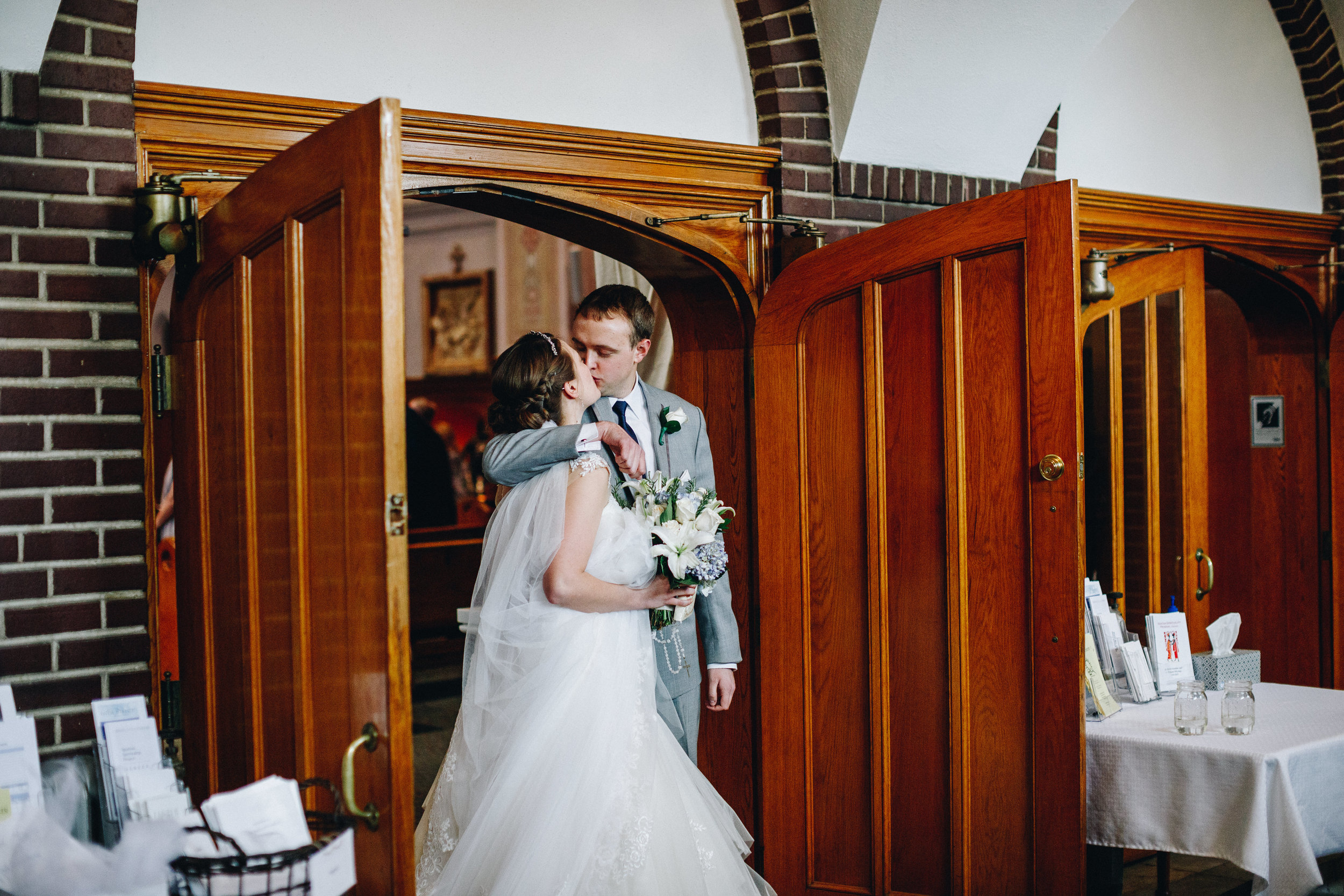 Vanessa and Peter 1.19.19-223.jpg