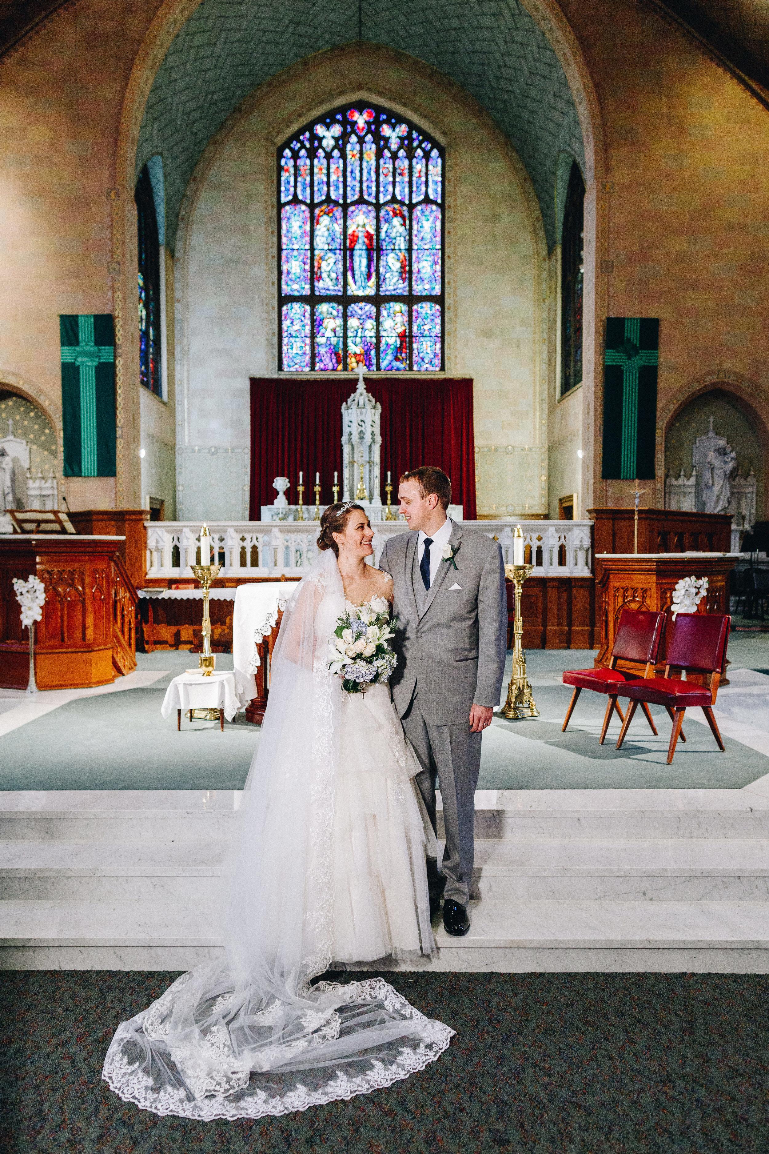 Vanessa and Peter 1.19.19-296.jpg