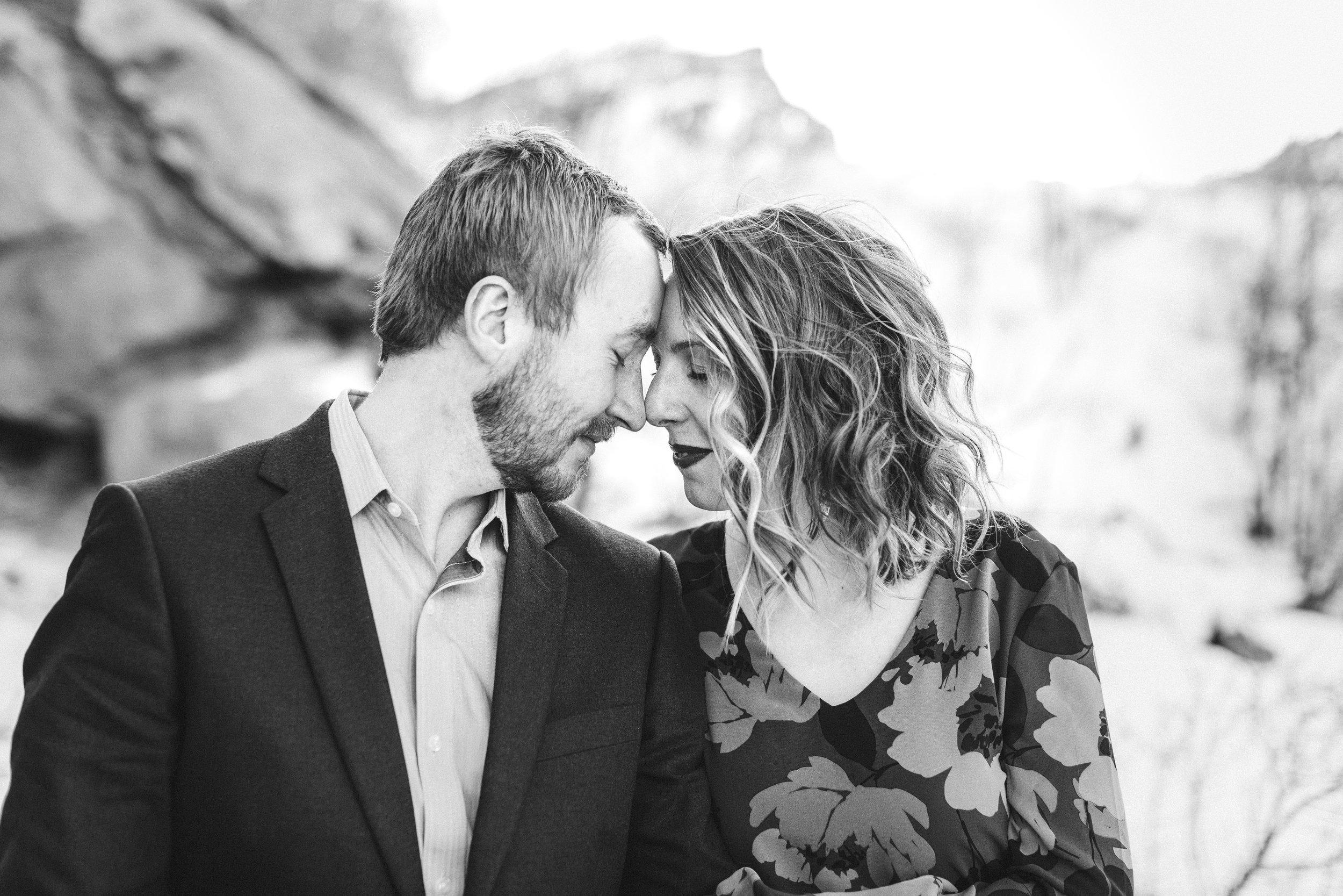 Liz and Josh Engagement-8-2.jpg