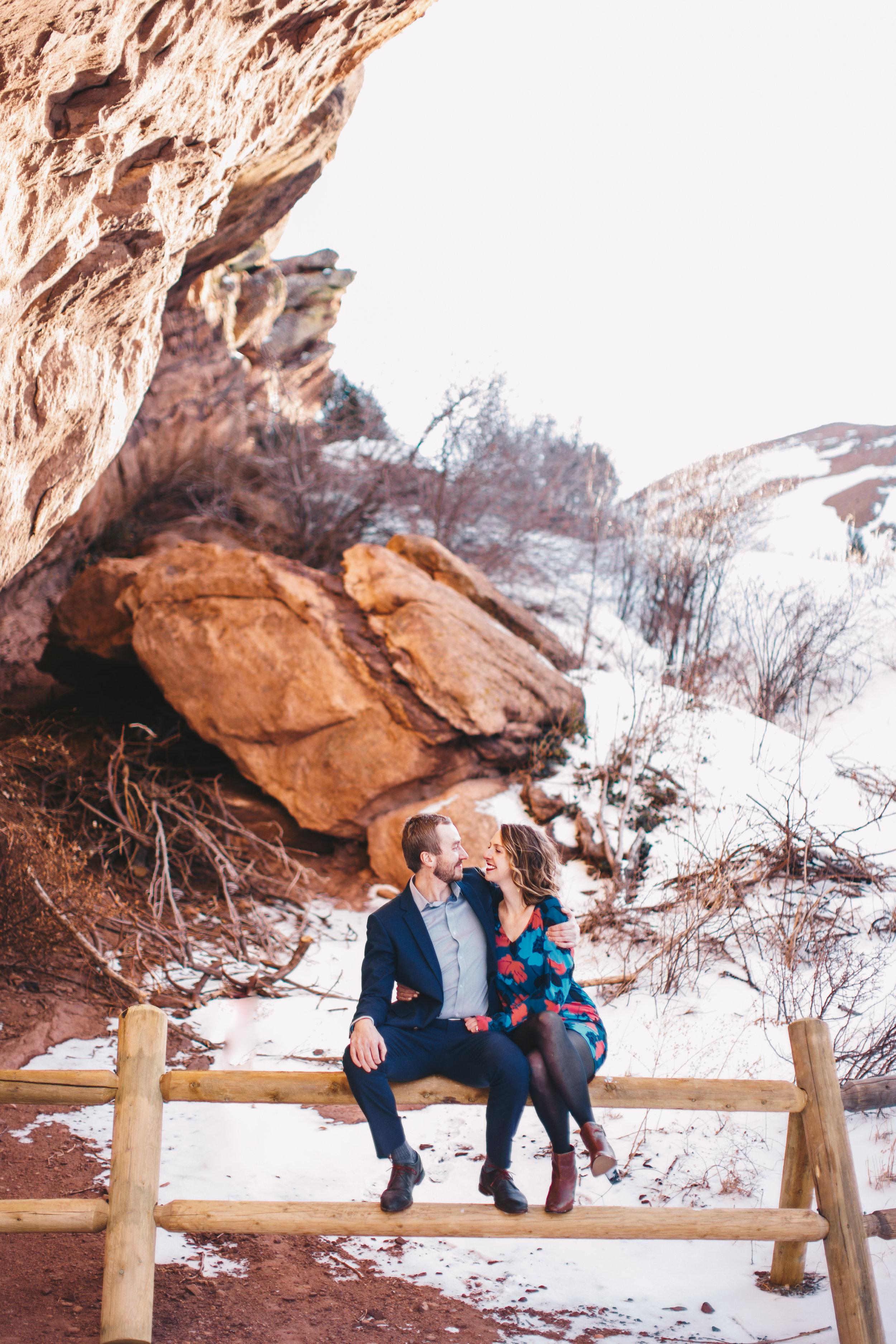 Liz and Josh Engagement-10.jpg
