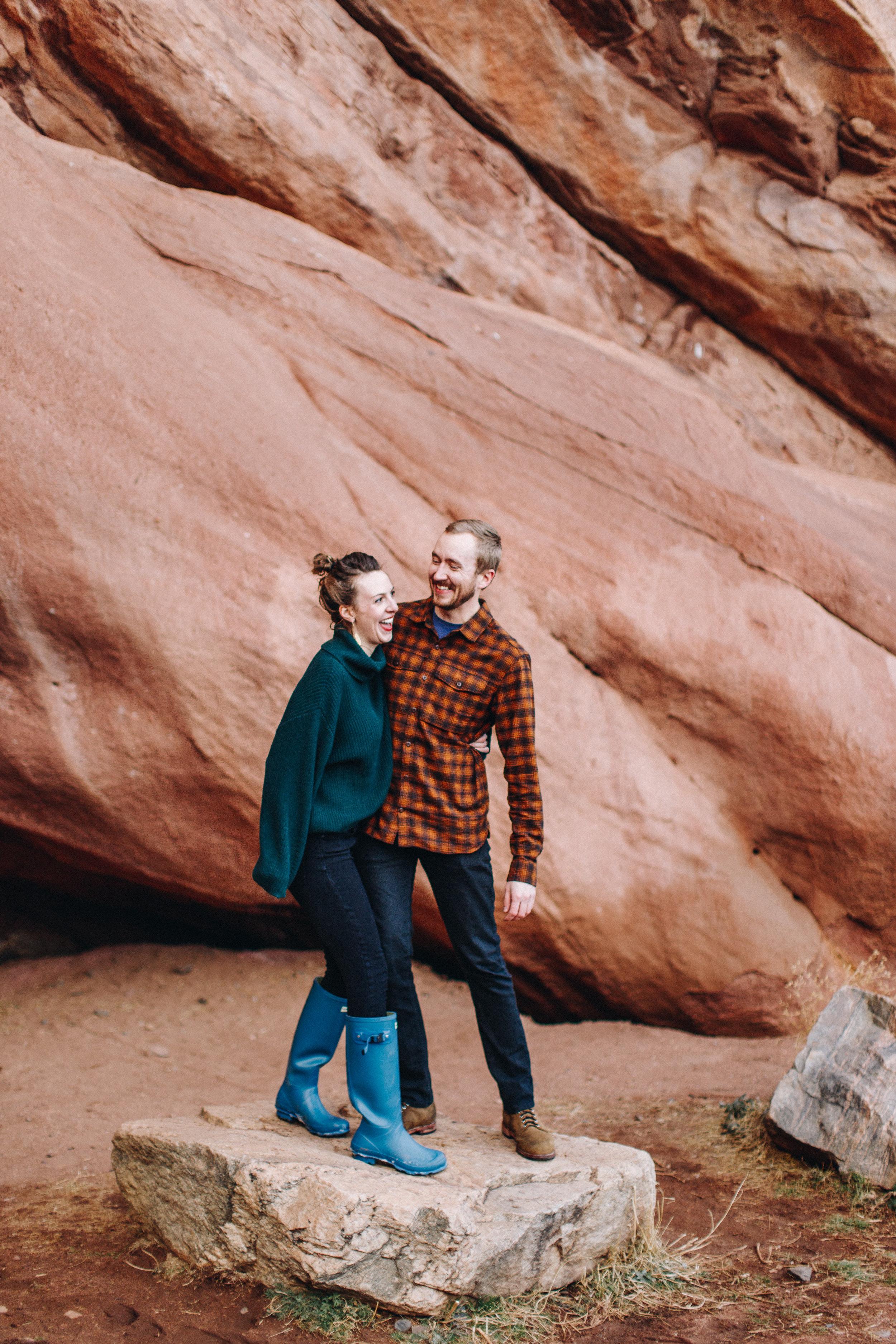 Liz and Josh Engagement-34.jpg