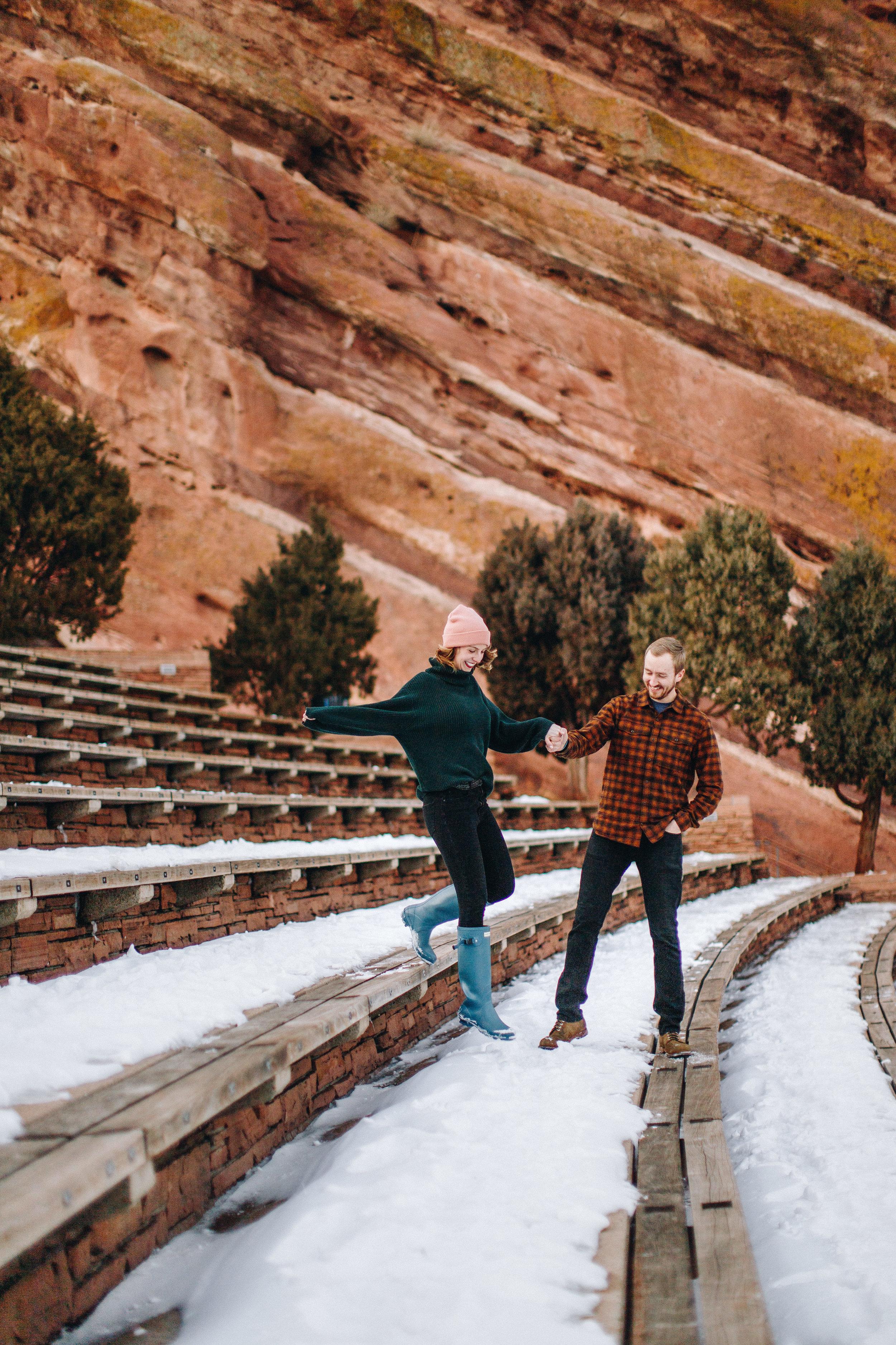 Liz and Josh Engagement-41.jpg