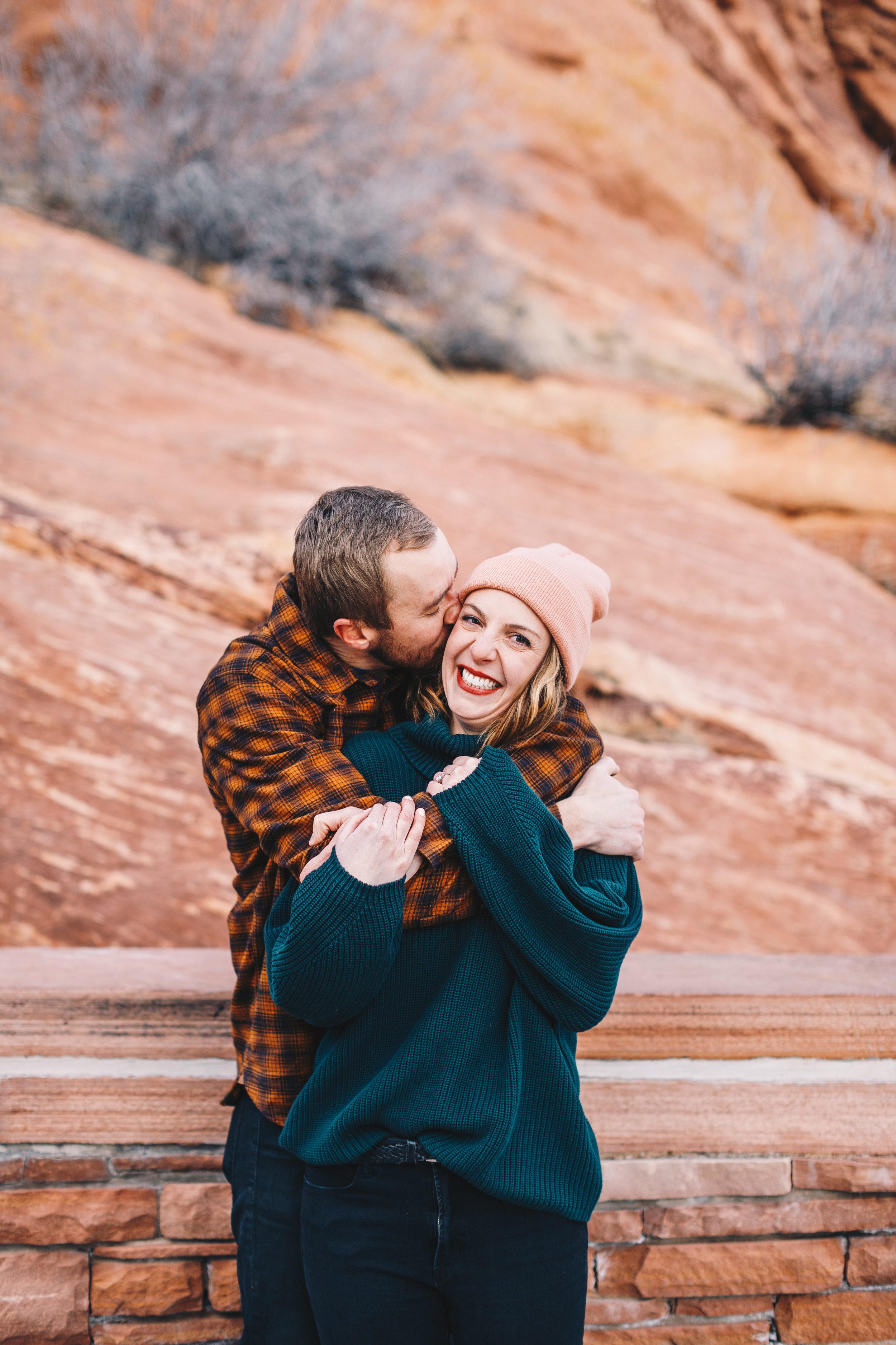 Liz and Josh Engagement-66.jpg