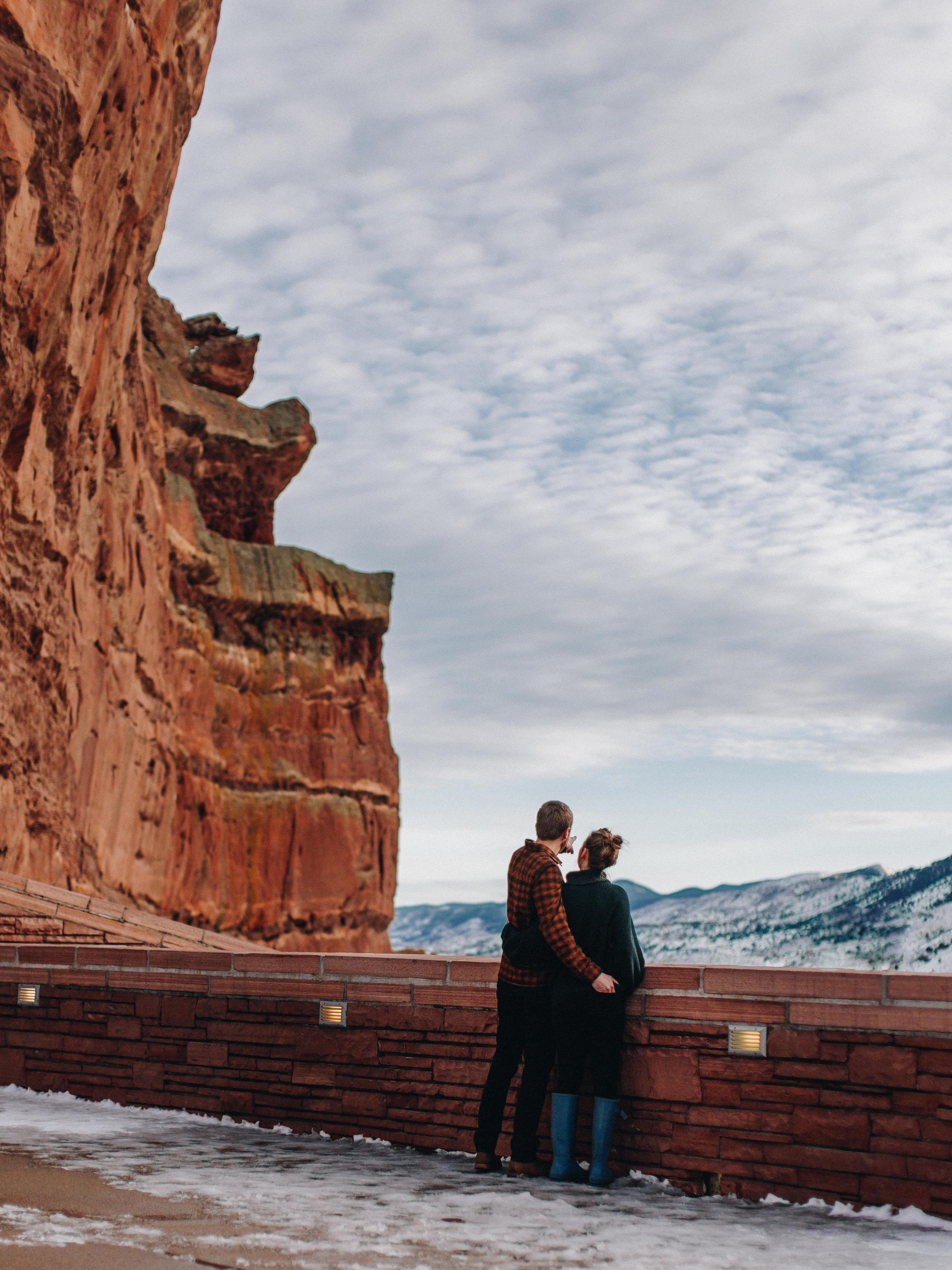 Liz+and+Josh+Engagement-37.jpg