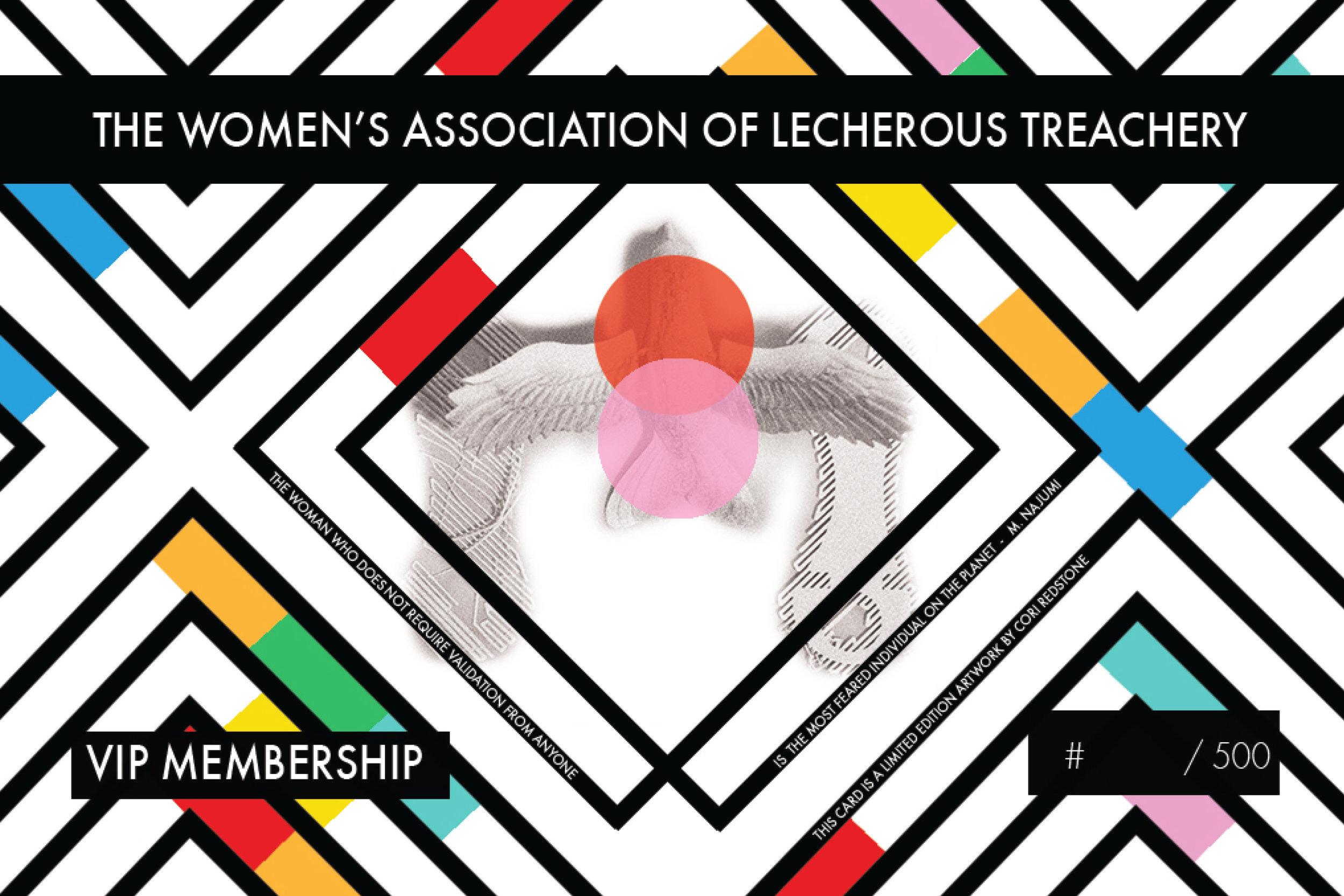 cori-redstone_membership-card_-the-womens-association-of-lecherous-treachury.jpg