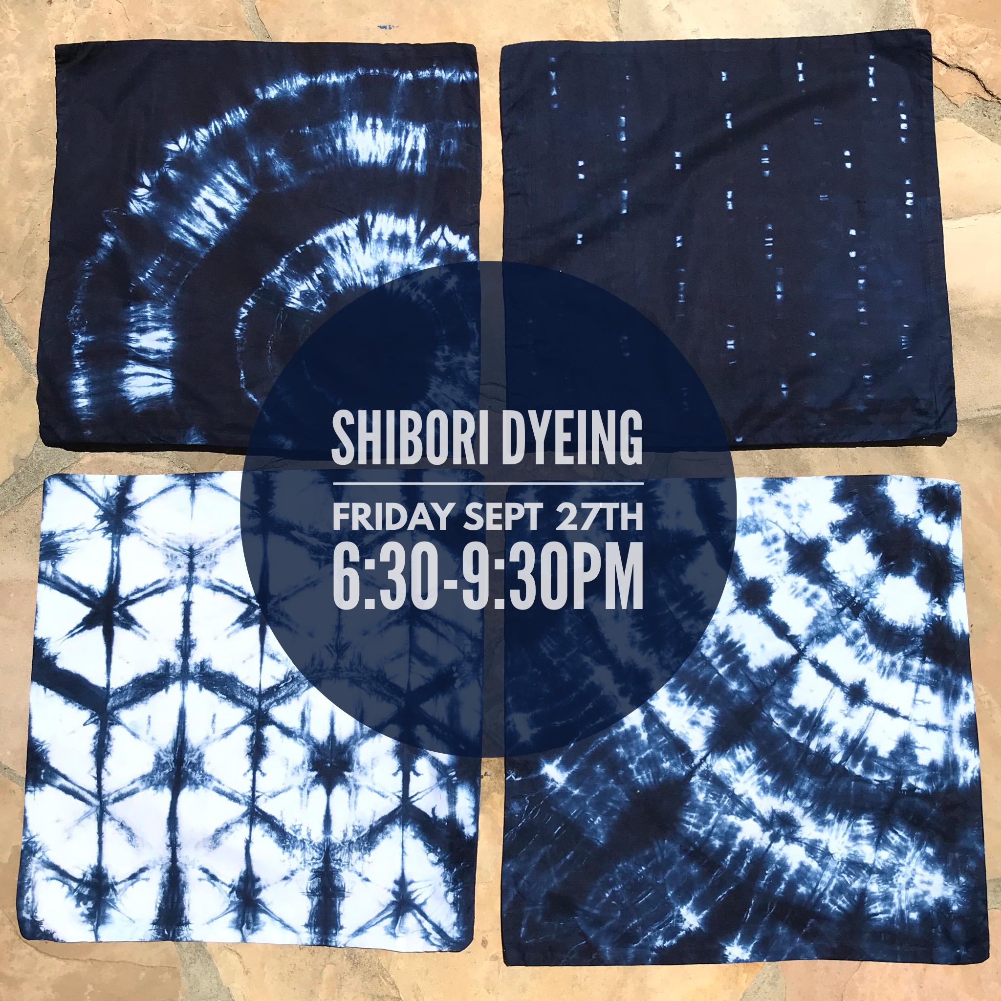 Shibori Dyeing 092719 (1).png