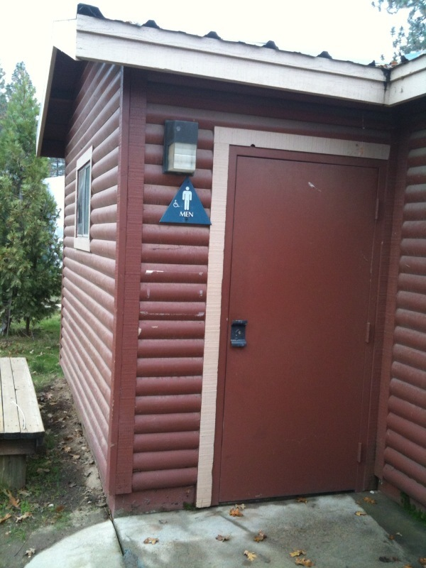 bath-house-1.jpeg