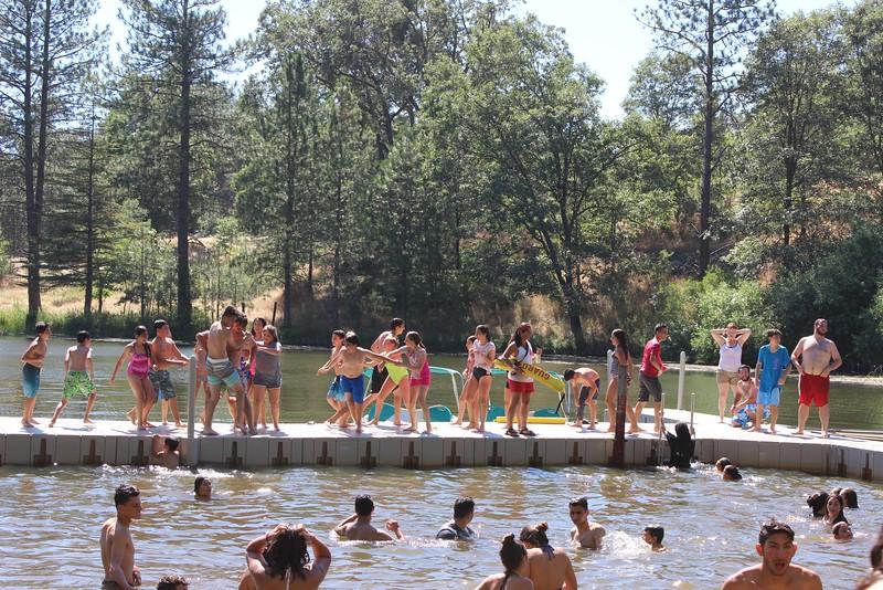 Lakeside fun.jpeg