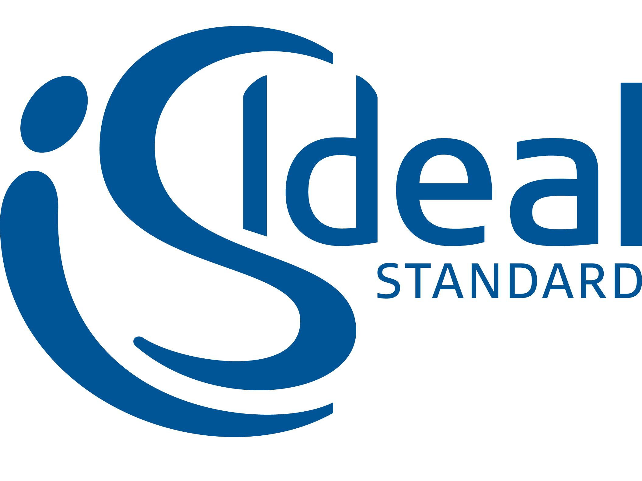 ideal-logo-blue.jpg