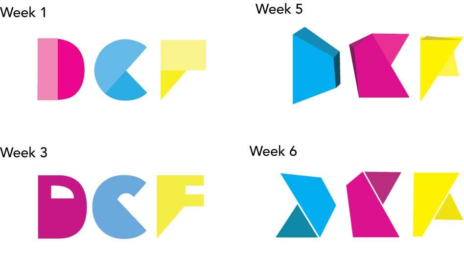 Logo-Progress(2).png