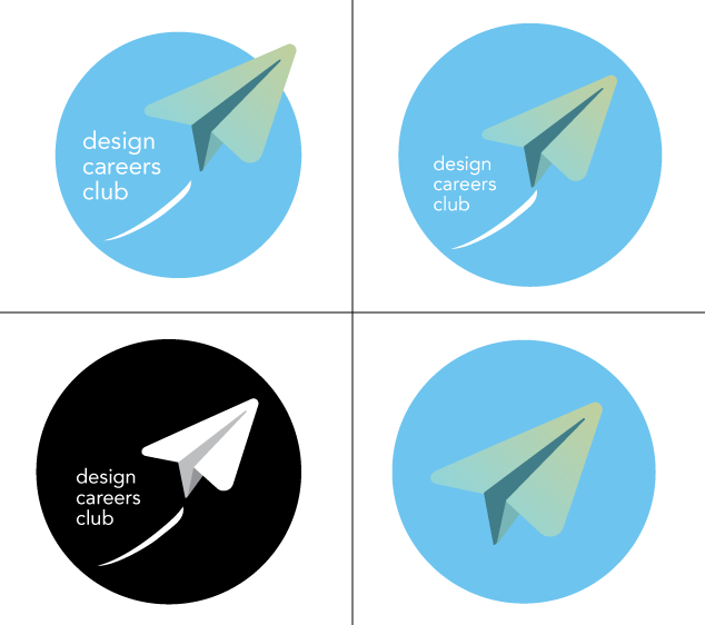 dcc-Logo-Decisions.png