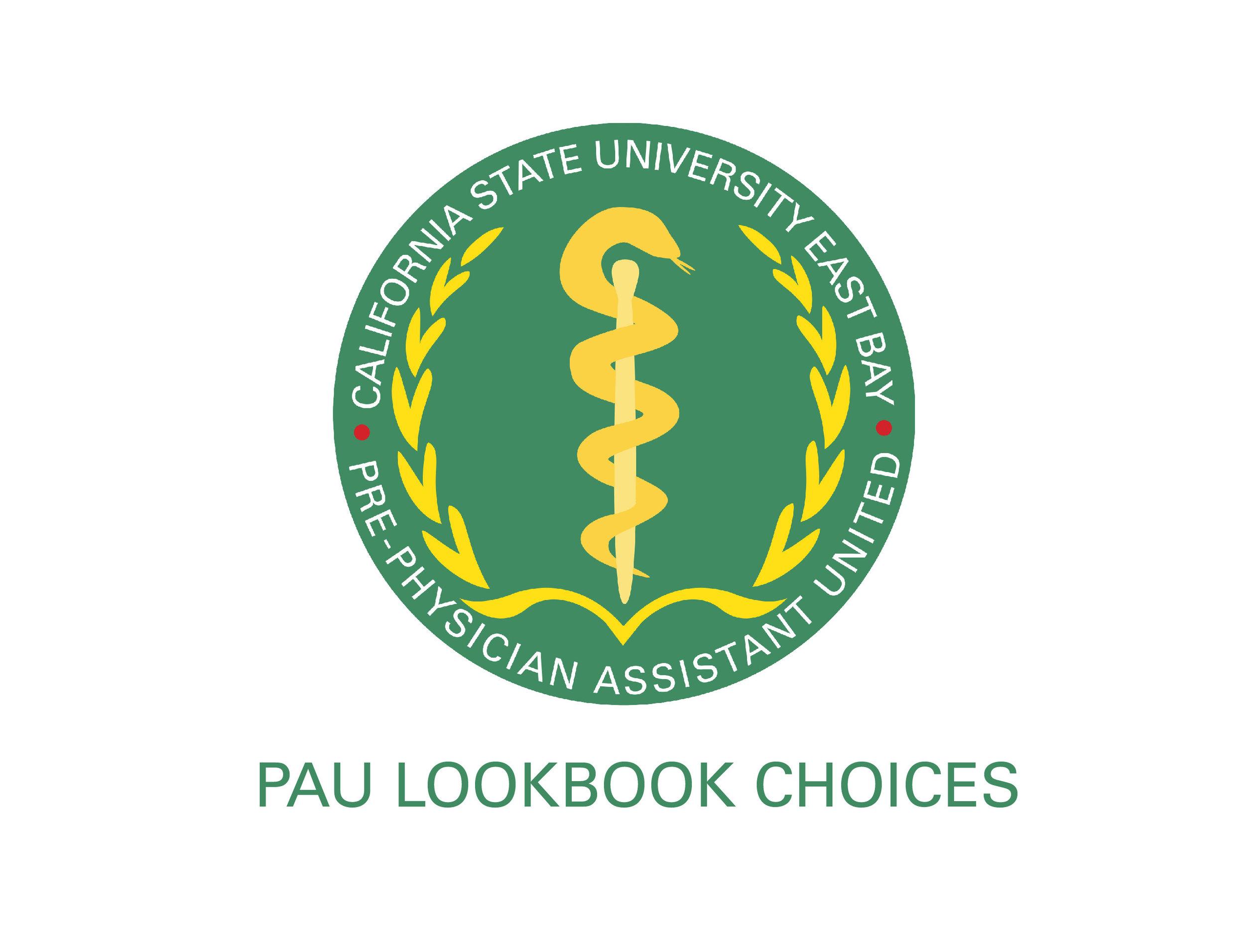 PAU Updated Lookbook-01.jpg