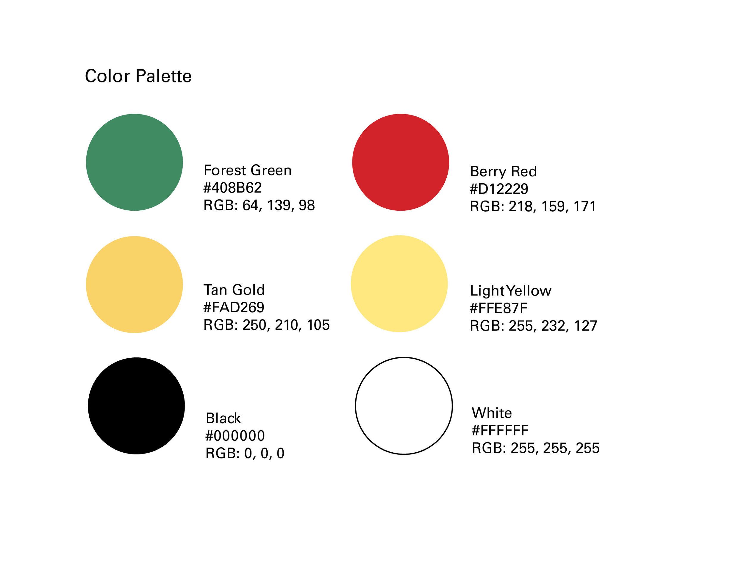 PAU Updated Lookbook-03.jpg