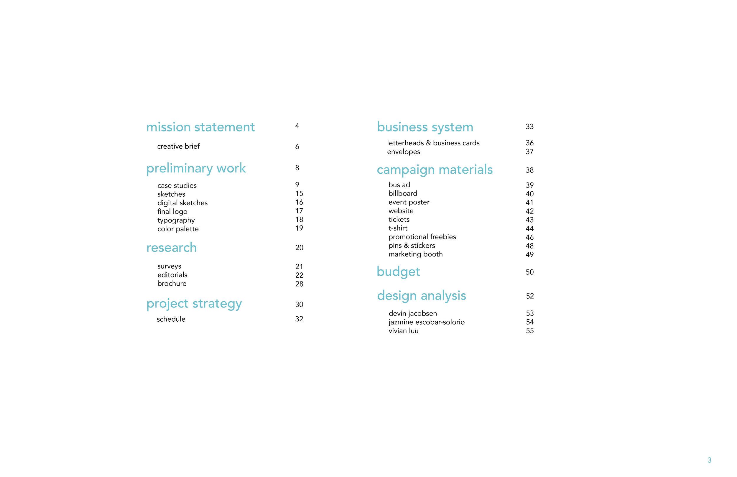 Process Manual Final3.jpg