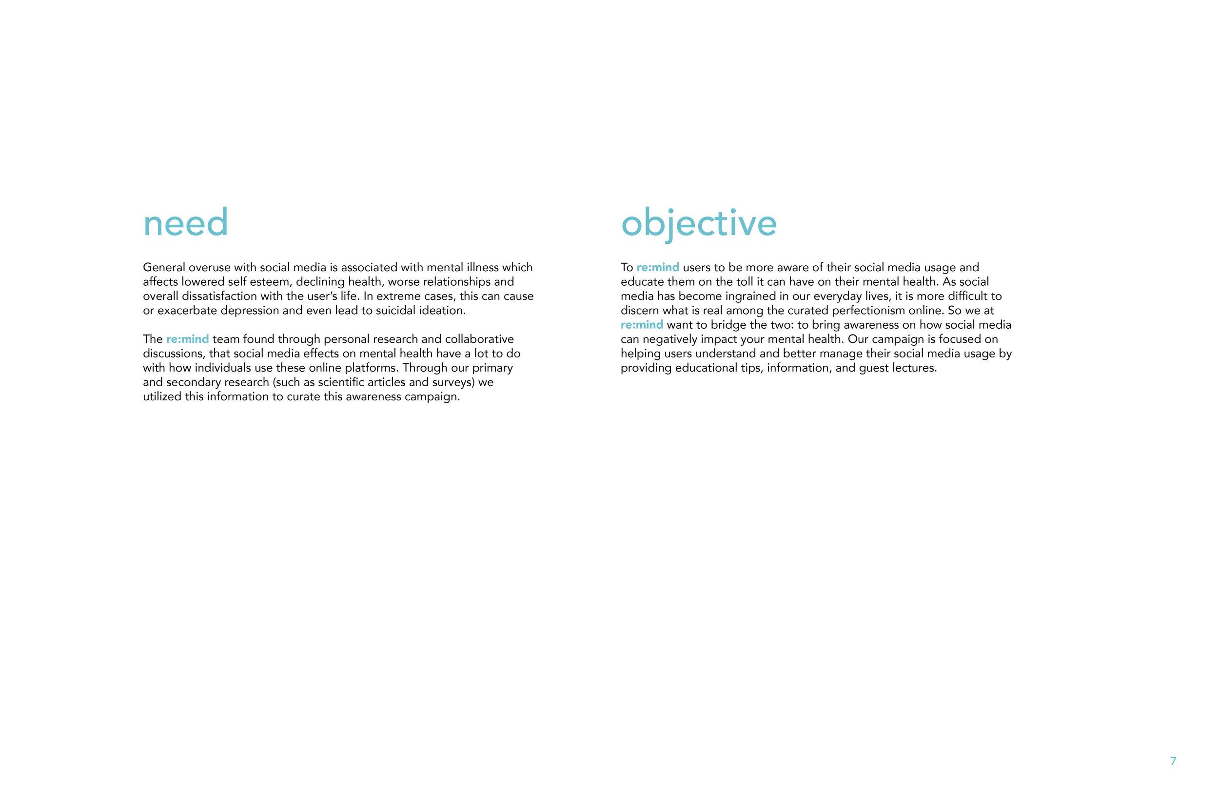 Process Manual Final7.jpg
