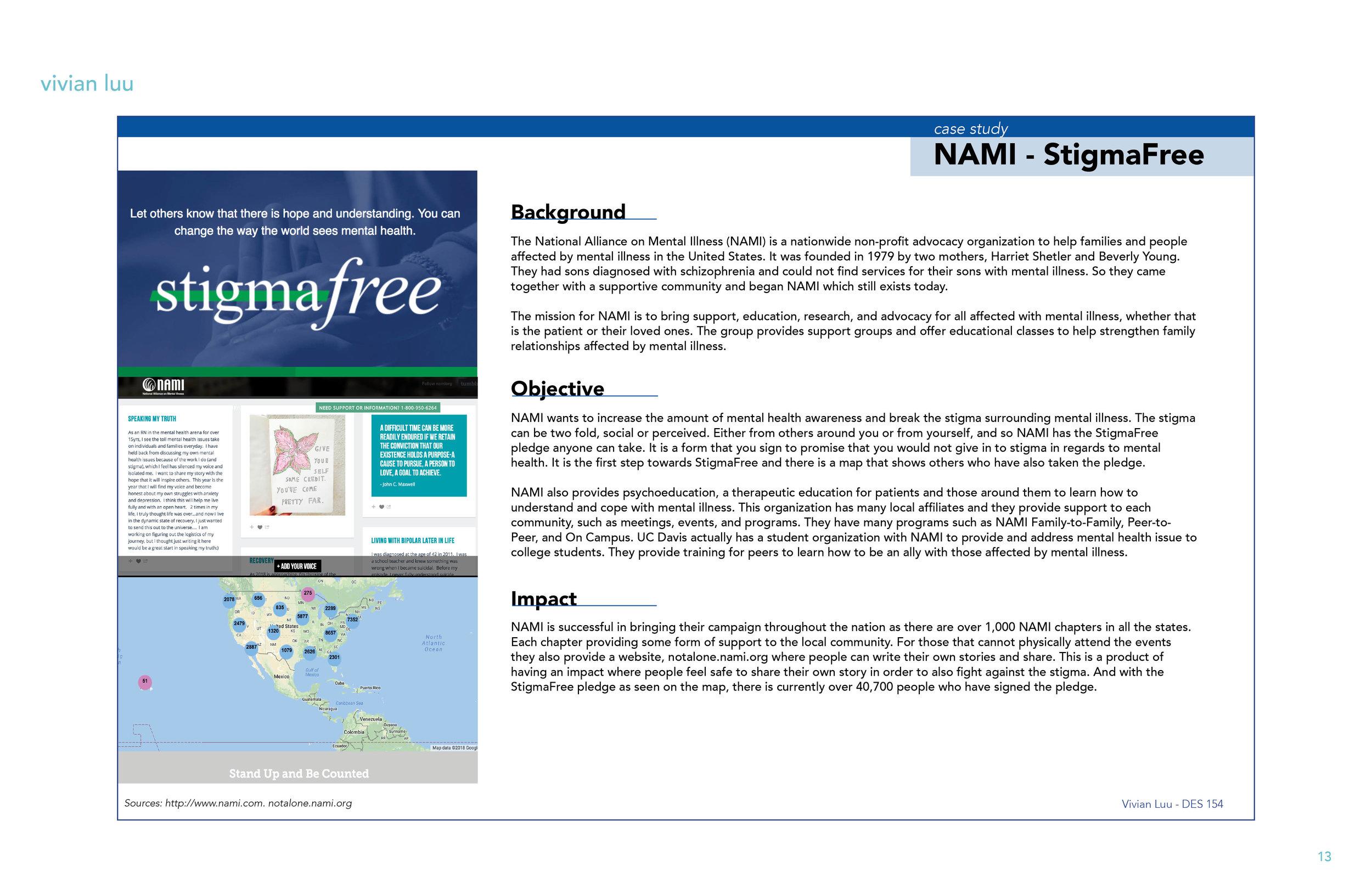 Process Manual Final13.jpg