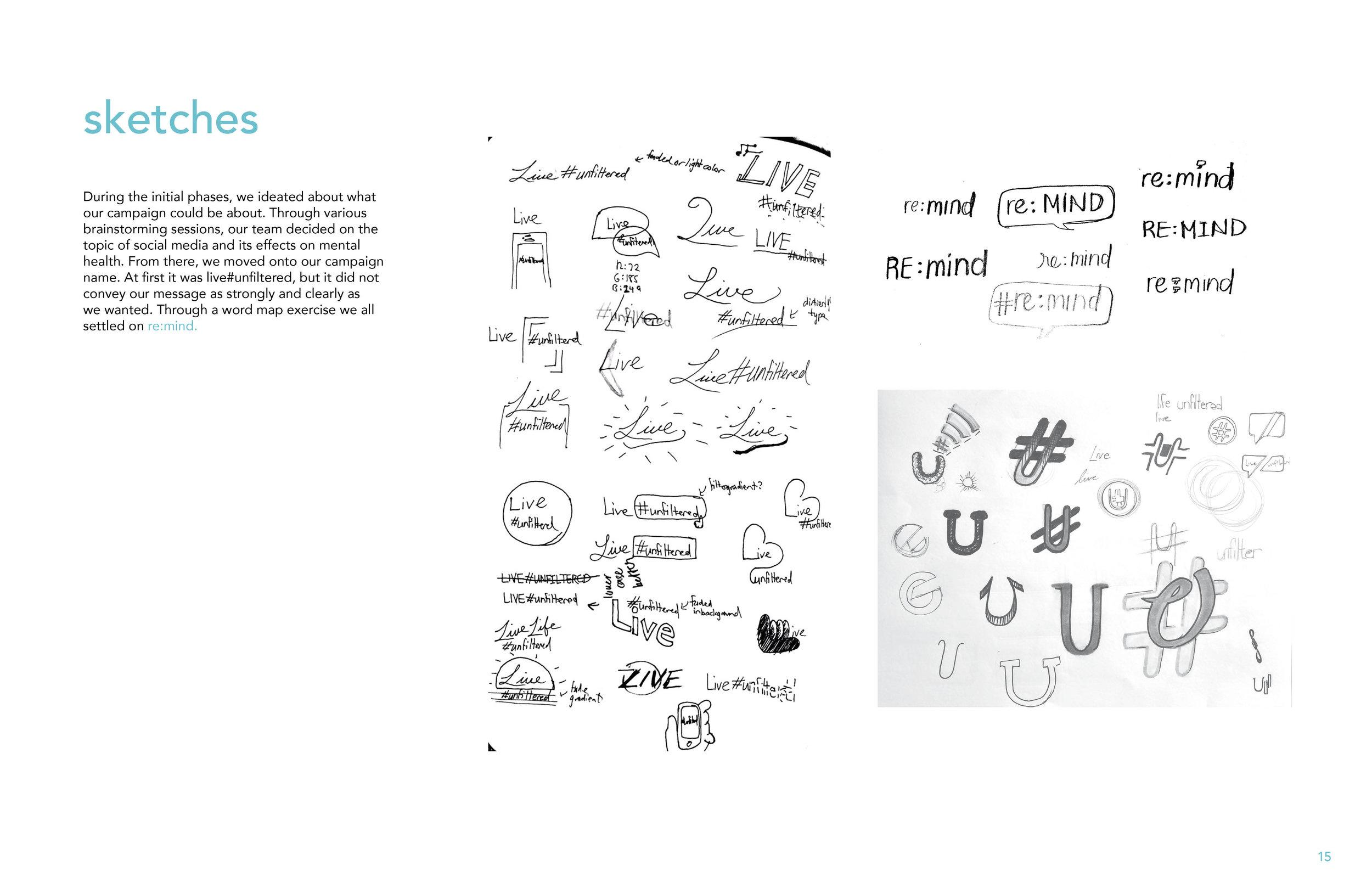 Process Manual Final15.jpg
