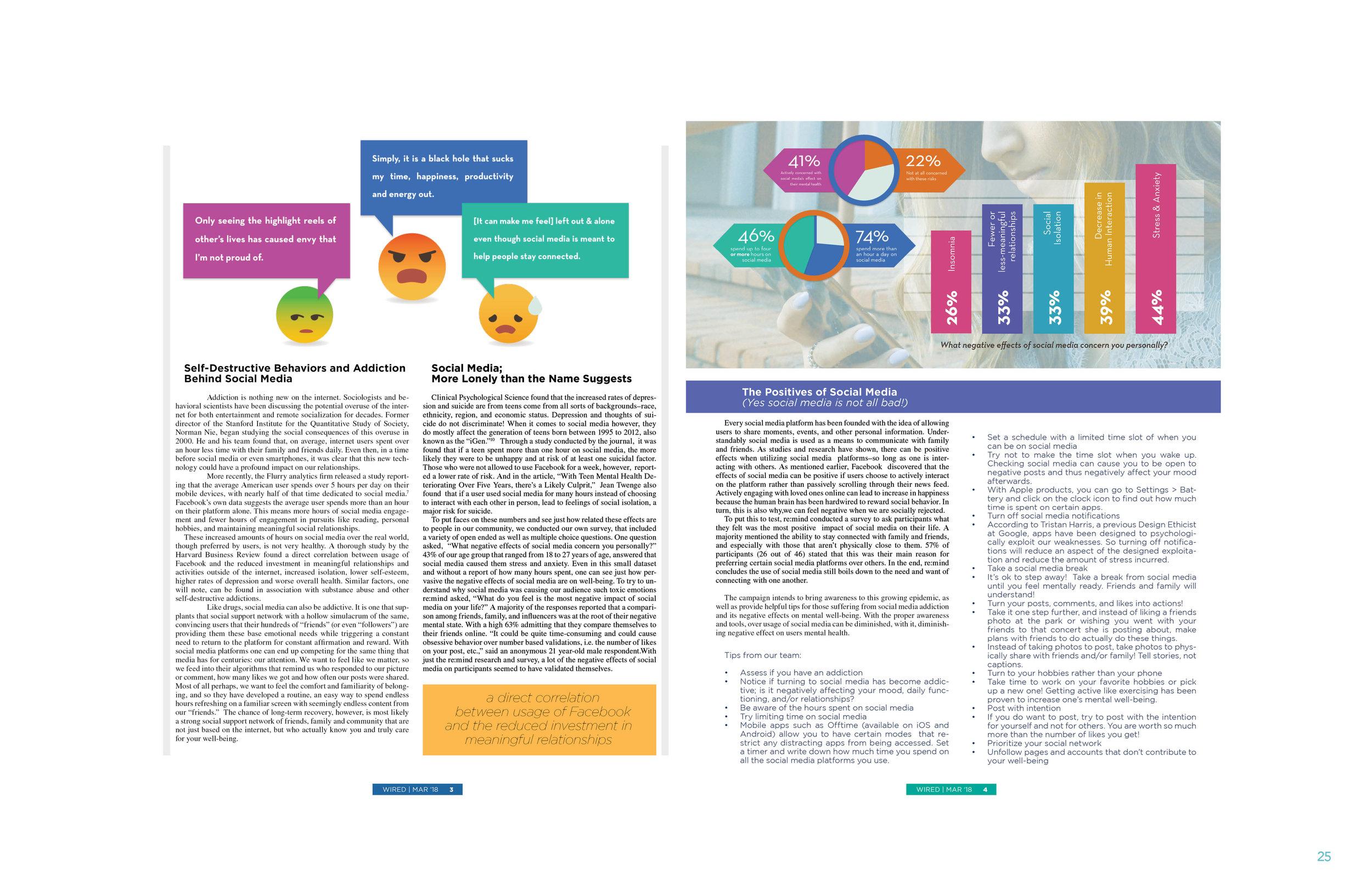 Process Manual Final25.jpg