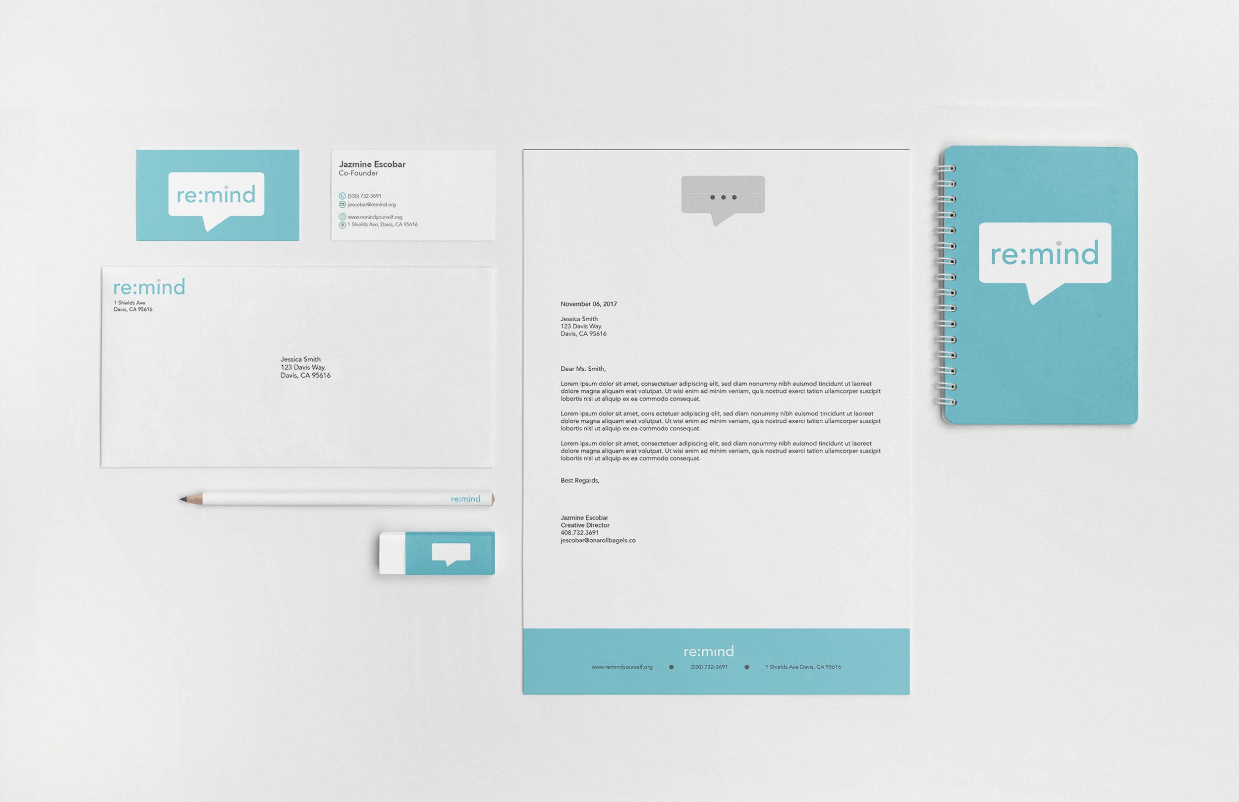 Process Manual Final35.jpg