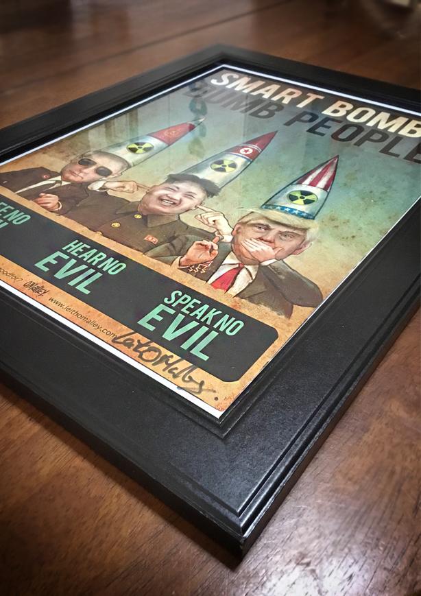 trumpbombs2.jpg