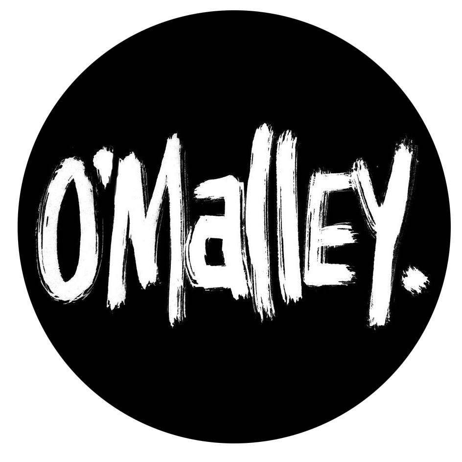 omalley4.jpg
