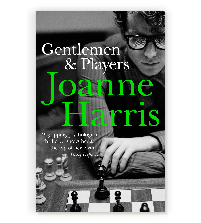 Gentlemen_&_Players.jpg