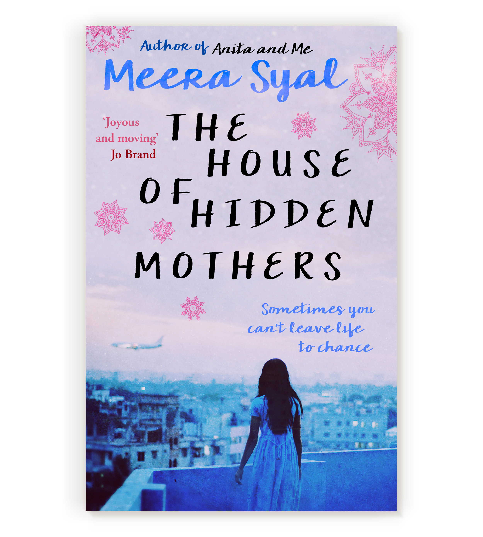 House_of_Hidden_Mothers.jpg