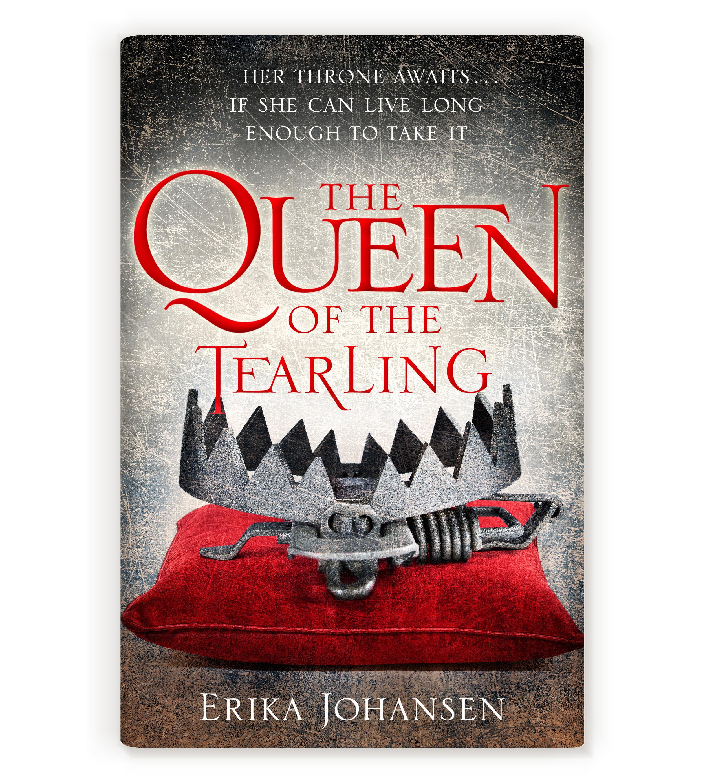 Queen_of_the_Tearling.jpg