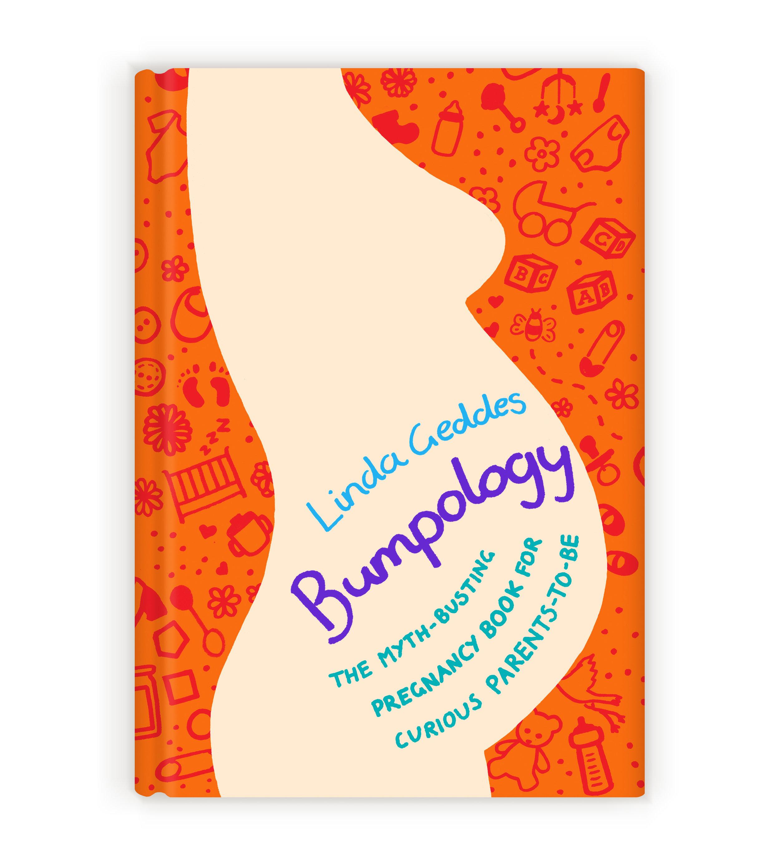 Bumpology.jpg