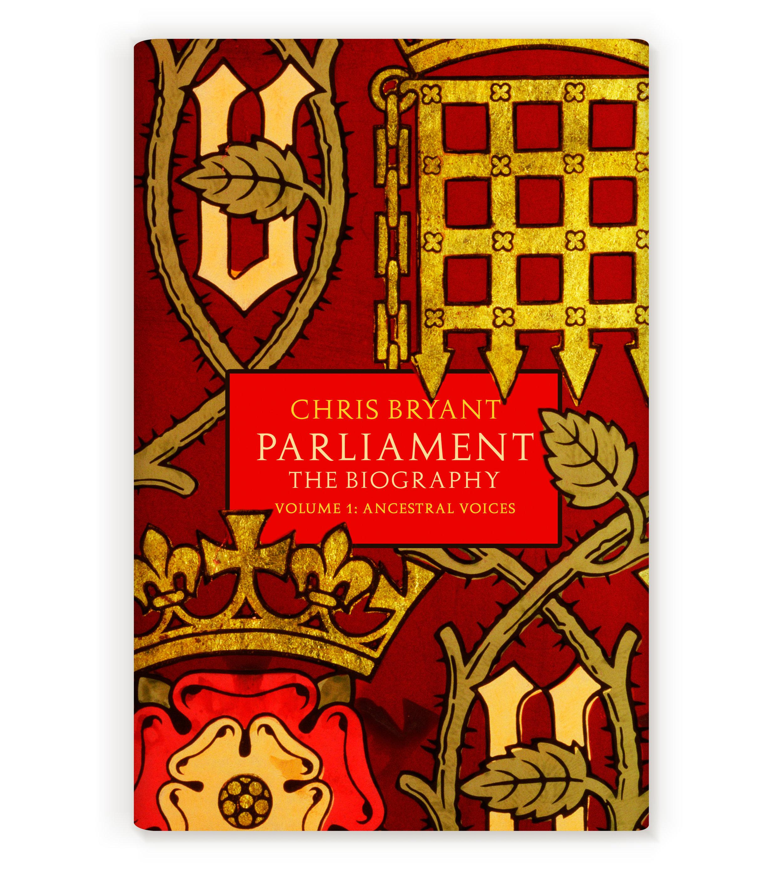 Parliament_1.jpg