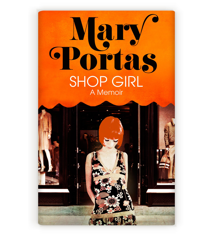 Shop_Girl.jpg