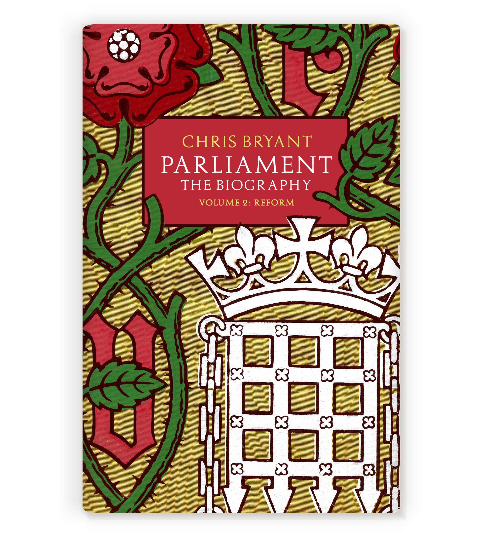Parliament_2.jpg