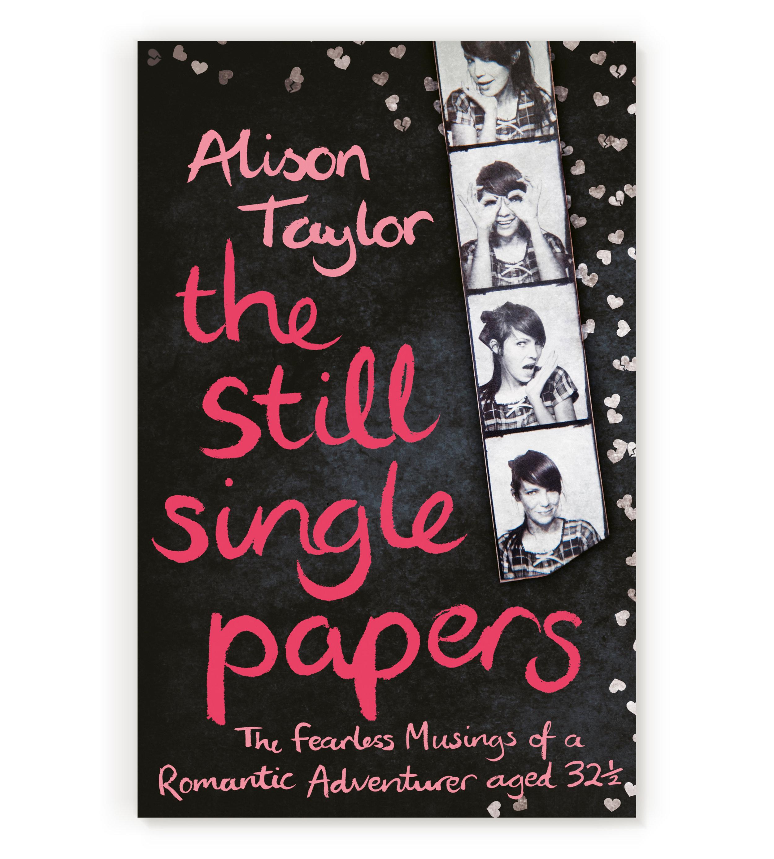 Still_Single_Papers.jpg