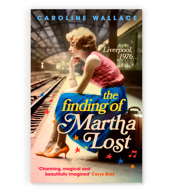 Martha Lost new.jpg