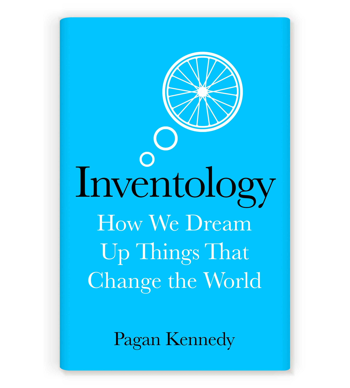 Inventology updated.jpg