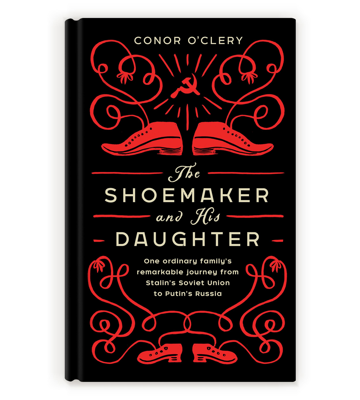 Shoemaker.jpg