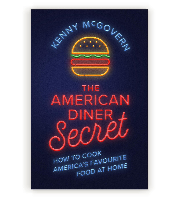 amaerican diner secret.jpg