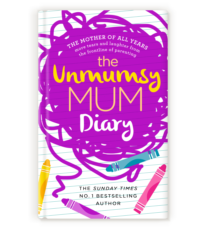 unmumsy mum diary.jpg