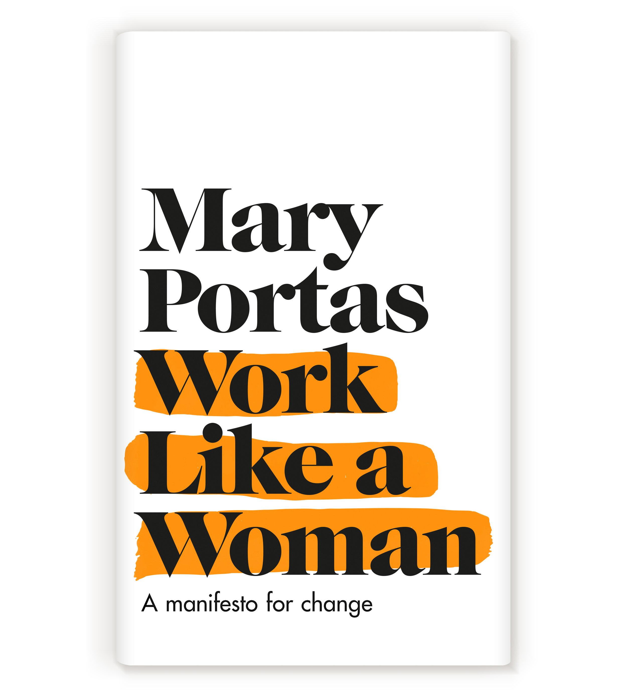 Work Like a Woman copy.jpg