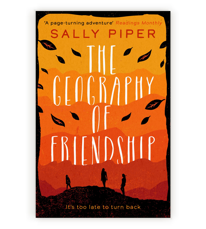 geog of friendship.jpg