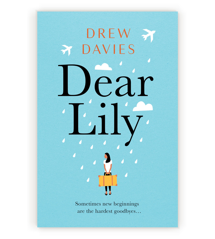dear lily.jpg
