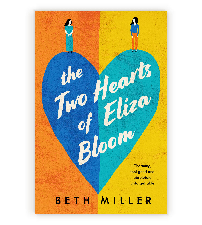 two hearts of eliza b.jpg