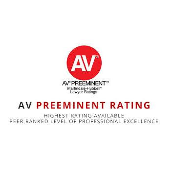 AV-Rated.jpg